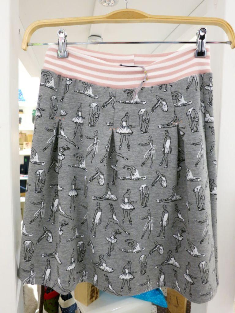 Einzigartige Mode für Frauen