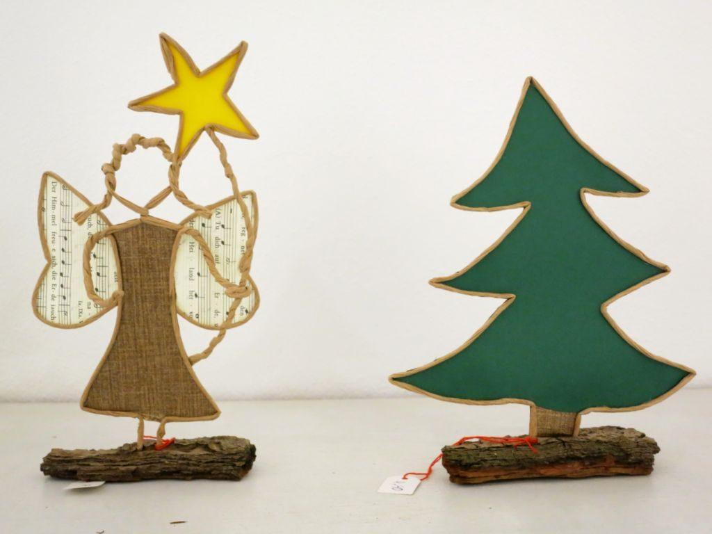 Geschnke zu Weihnachten
